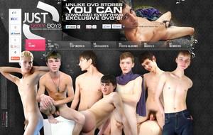 Visit JS Boys
