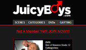 Visit Juicy Boys Mobile