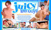 Visit Juicy Teen Boys