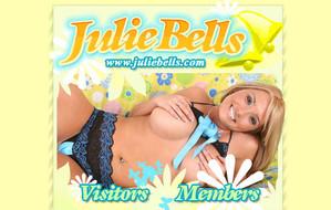 Visit Julie Bells