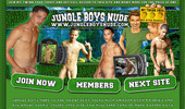Visit Jungle Boys Nude
