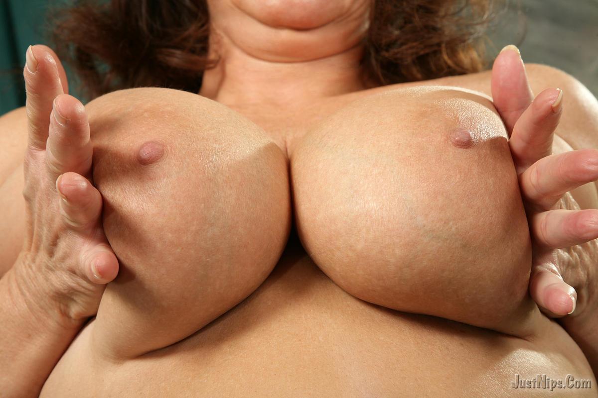 just nips Samples