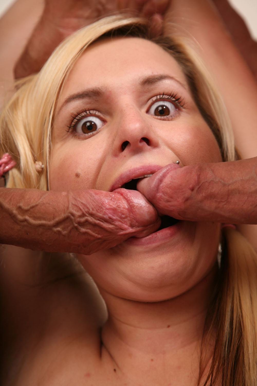 Cock in mouth picture thumbnails pornhub wife