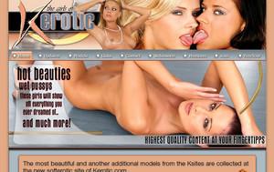 Visit K Erotic