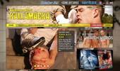 Visit Kallamacka.com