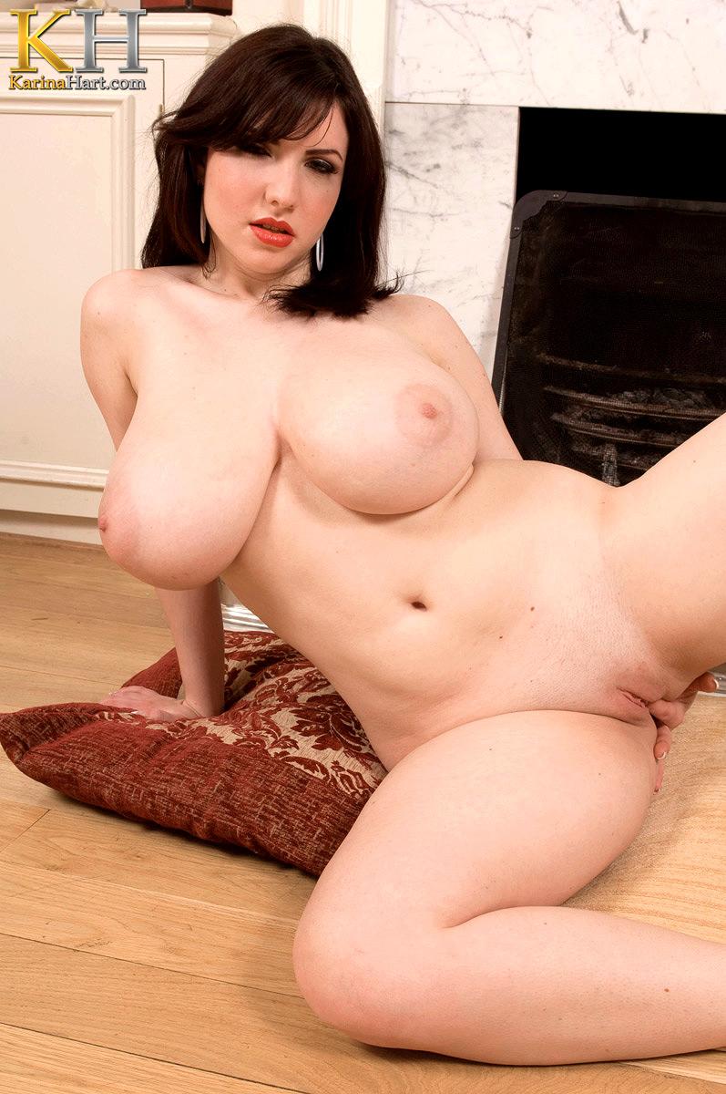 Porn big boobz-6044