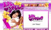 Visit Kat Young