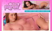 Visit Kates Playground