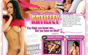Visit Katie Fey