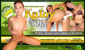 Visit Katoy Asia