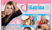 Visit Katrina 18