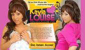 Visit Kayla Louise
