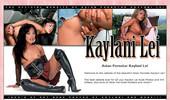 Visit Kaylani Lei