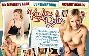 Visit Kaylee Rain