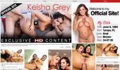 Visit Keisha XXX