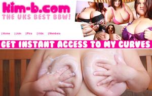 Visit Kim B