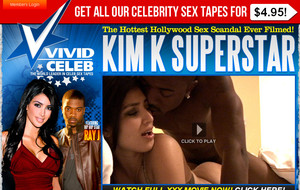 Visit Kim K Superstar