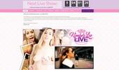 Visit Kimber Lee Live