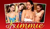 Visit Kimmie Cream