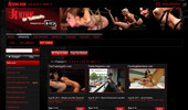 Visit Kink On Demand