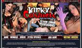 Visit Kinky Carmen