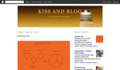 Visit Kiss N Blog