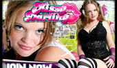 Visit Kissy Darling
