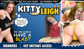 Visit Kitty Leigh