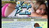 Visit Kitty`s Panties