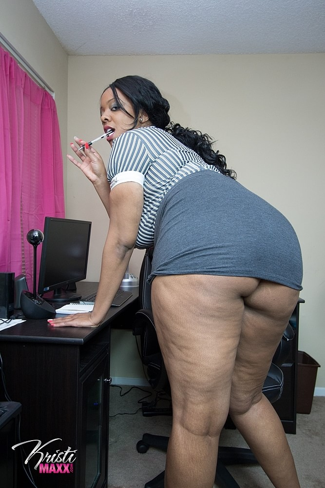 My hot bbw wife riding me with our faces - 2 part 8