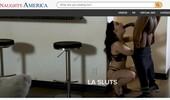 Visit LA Sluts