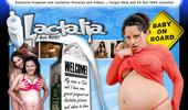 Visit Lactalia.com