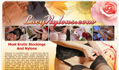 Visit Lacy Nylons
