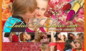 Visit Ladies Kiss Ladies