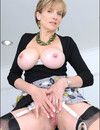 Lady Sonia / Gallery #6696931