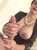 Lady Sonia / Gallery #6696932