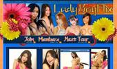 Visit Ladyboy Flix