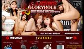 Visit Ladyboy Gloryhole