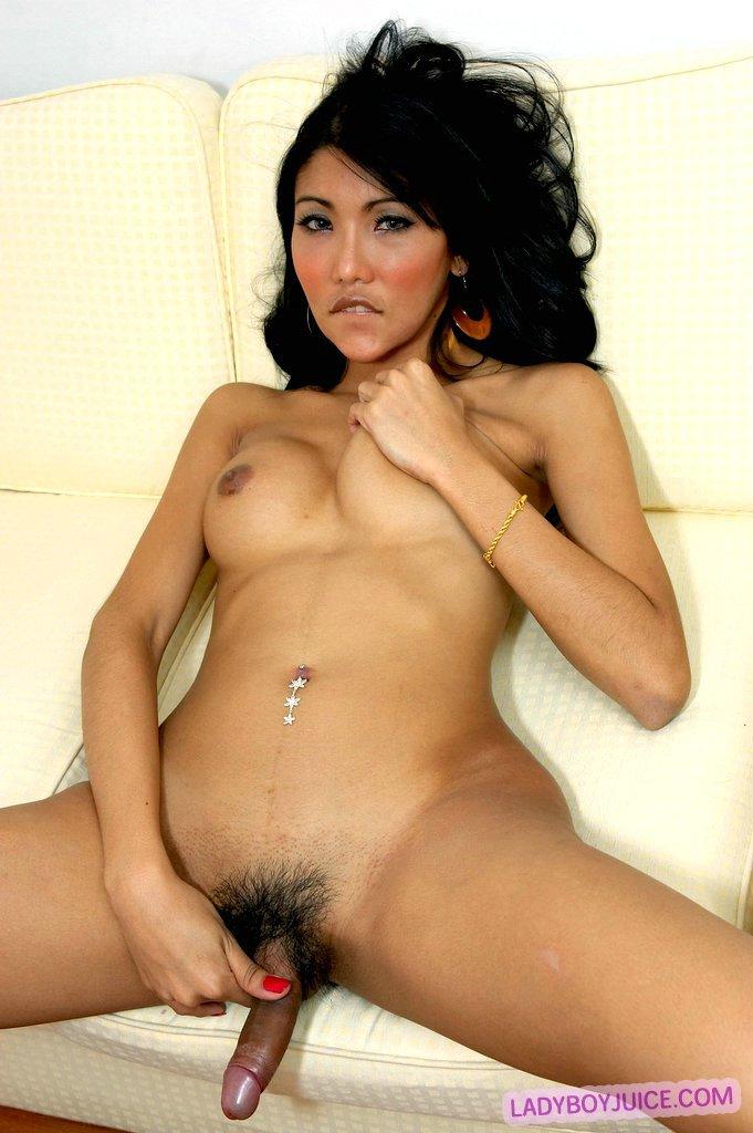 asian lady boy sex