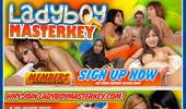 Visit Ladyboy Master Key