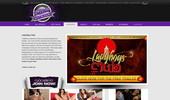Visit LadyBoys Club