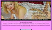 Visit Lana`s Lingerie Tease