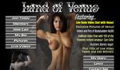 Visit Land Of Venus