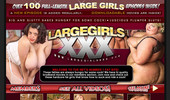 Visit Large Girls XXX