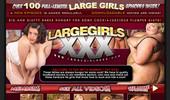 Visit Large Girls XXX