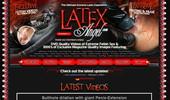 Visit Latex Angel