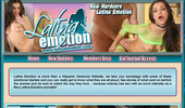 Visit Latina Emotion