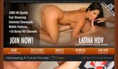 Visit Latina HDV