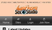 Visit Latina Sex Studio Mobile