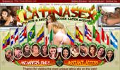 Visit Latina Sex